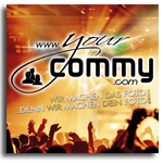 your-commy