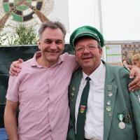 2019-06-16 | Schützenfest Eckenhagen 2019
