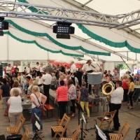 2019-06-17 | Schützenfest Eckenhagen 2019